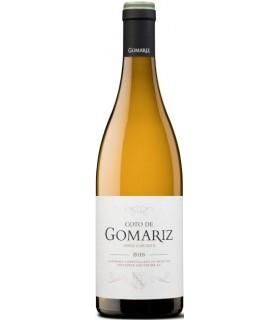 COTO DE GOMARIZ - Vino blanco