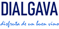 DIALGAVA